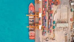 exportacion de energia electrica